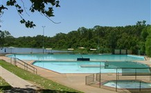 GTOLandscape__9209827_2700_View_over_Pool_Complex_from_West